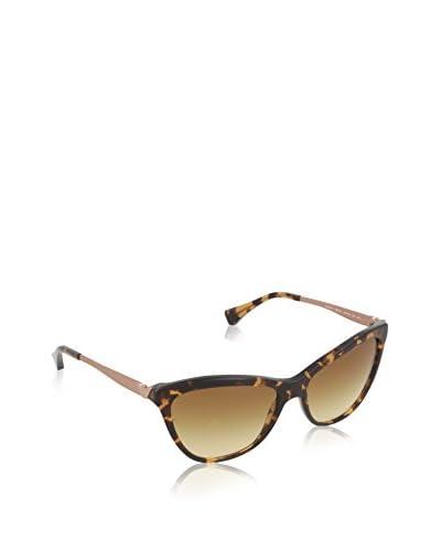 EMPORIO ARMANI Gafas de Sol 4030 (57 mm) Havana