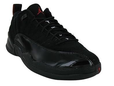 Jordan 12 Retro Low Style: 308317-001 Size: 11 M US