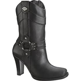 HD Simone Boots on sexybootstore.blogspot.com