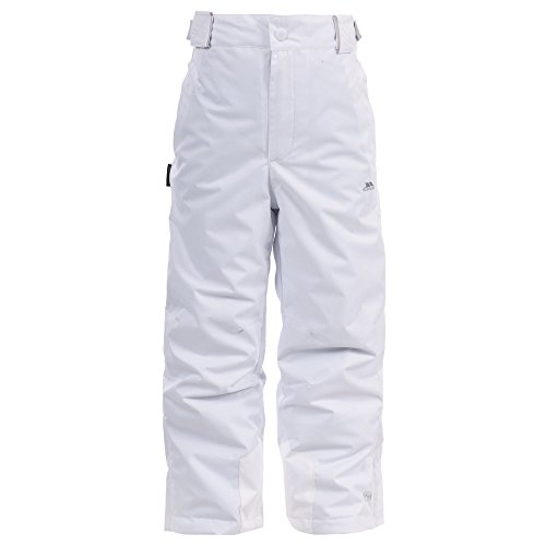 trespass-nomi-kids-salopettes-color-white-size-2-3-years