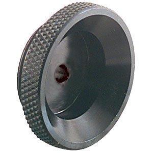 Best! Optical Fiber Inspection Scope Microscope Universal Ferrule Adapter 2.50Mm Optic, Termination