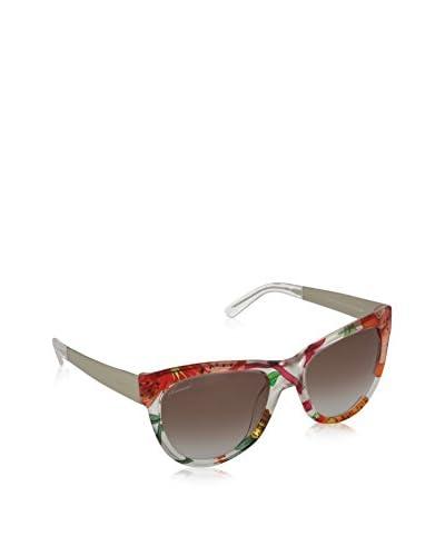 Gucci Occhiali da sole 3739/S NE 2G2  Multicolore