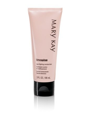 Mary Kay TimeWise Age-fighting Moisturizer, Combin ...