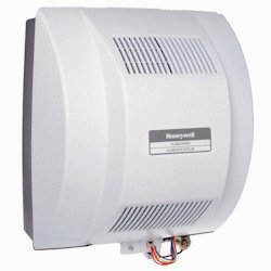 [ZHKZ_3066]  Honeywell Whole House Fan-Powered Humidifier w/ Installation Kit HE360A1075  !! - Lilithsdidorova | Wiring Diagram Honeywell Quietcare Humidifier |  | Google Sites