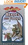 Heroes and Fools: Tales of the Fifth Age