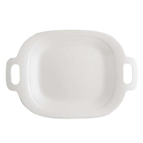 Lenox Aspen Ridge Medium Serving Platter
