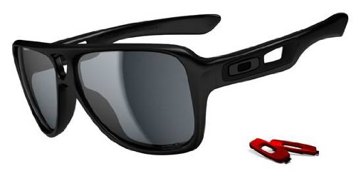 Oakley Sonnenbrille Dispatch 2