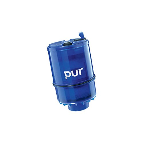 PUR Replacement Water Filter
