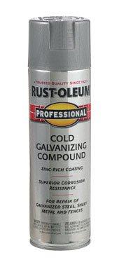 rust-oleum-corp-zinsser-7584-838-professional-bright-galvanizing-compound-pack-of-6