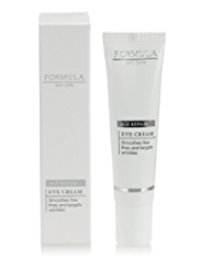 Formula Skin care Age Repair Eye Cream 15ml