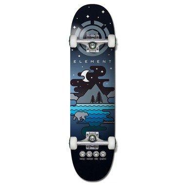 skateboard-complete-deck-element-camping-8-complete