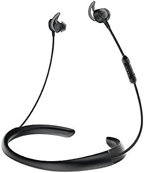Bose QuietControl 30 Bluetooth Stereo Headset