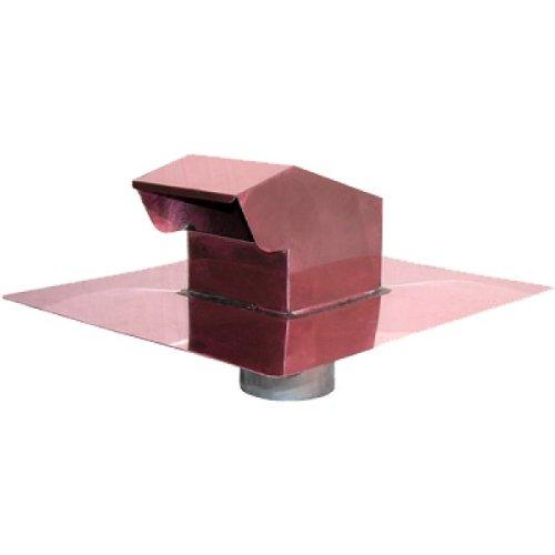 Kitchen Exhaust Fan Roof Vent