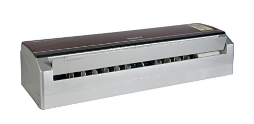 Voltas-123-PYa-R-1-Ton-3-Star-Split-Air-Conditioner