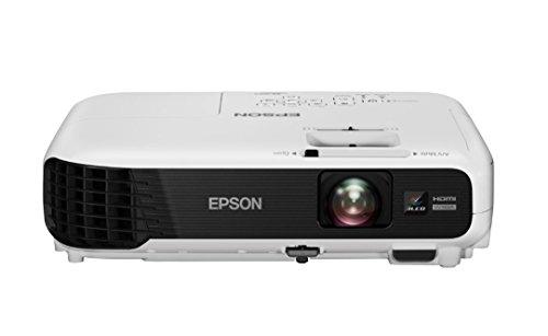 Epson EBW04
