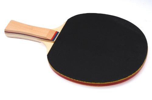 Imagen de Stiga Aspire Tabla raqueta de tenis