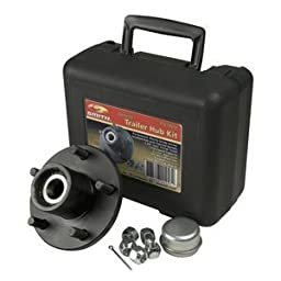 CE SMITH TRAILER HUB KIT PACKAGE 1-1/16\