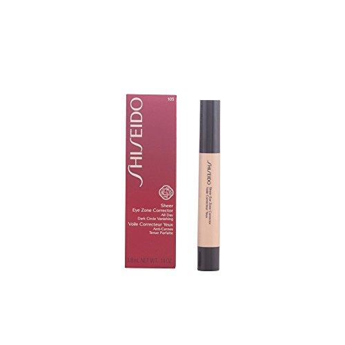 Shiseido 68033 Ombretto