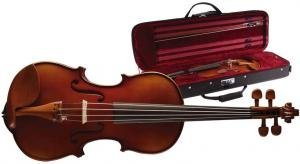 stagg-4-4-solid-flamed-maple-violin-with-deluxe-soft-case-4-4-violin-and-deluxe-softcase