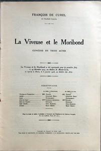 petite-illustration-la-n-277-du-06-03-1926-theatre-des-arts-la-viveuse-et-le-moribond-par-francois-d