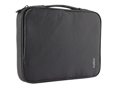 Belkin Carrying Case (Sleeve) for 10 Tablet - Black