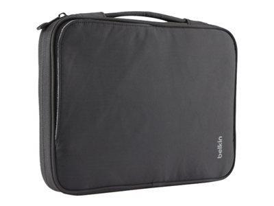 Belkin Carrying Case (Sleeve) for 10\\\\\\\\\\\\\\\\\\\\\\\\\\\\\\\ Tablet - Black