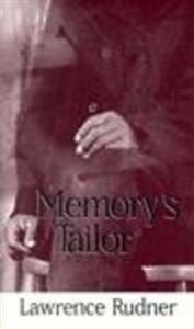 Memoryas Tailor