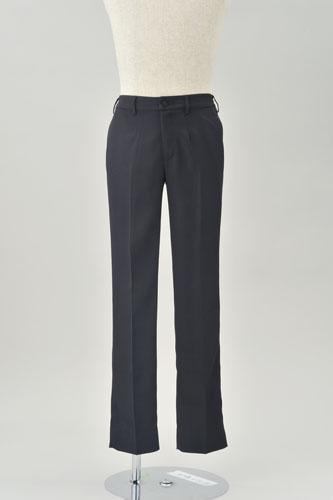 4961524691821 コスプレ 衣装 ACOSオリジナル ズボン(黒) (XL)