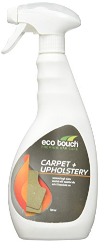 eco-touch-carpet-upholstery-500ml