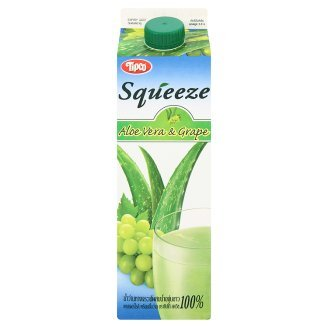 tipco-squeeze-100-pasteurized-aloe-vera-grape-juice-with-aloe-vera-gel-minced-1l-best-sellers-from-t