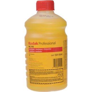 Kodak HC-110 Professional Developer, 1L (Film Developers compare prices)