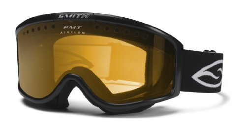 Smith Monashee OTG Airflow Goggle