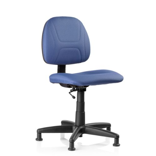 Most Comfortable Office Chair Reliable SewErgo Ergonomic Task Chair From Rel