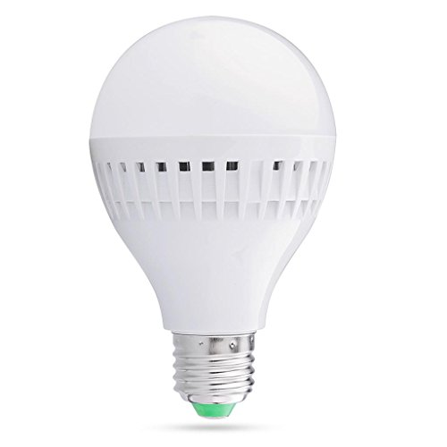 20 W Smd Led Bulb Lamp Warm White Energy Efficient Bright Light Bulb Ac 85-265V