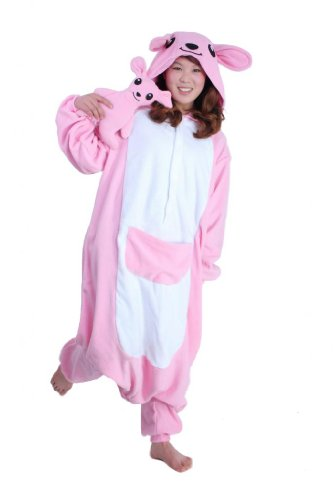 Personalized Christmas Pajamas front-1021037