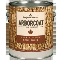 1-quart-arborcoat-semi-solid-deck-and-siding-stain639-by-handyct