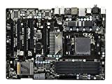 Asrock 990fx Extreme3 Motherboard Amd Phenom Ii athlon Ii/ Sempron Socket 940 Amd 990fx Atx Raid Gigabit Lan