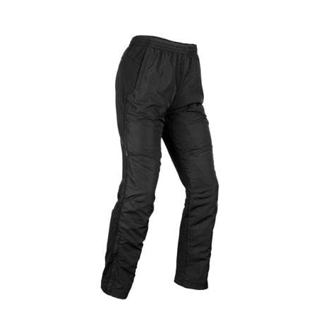 Sugoi 2012/13 Women's RPM Thermal Cycling Pant - 42199F.659