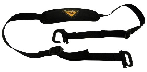 Game Plan Gear BowStrap Bow Sling