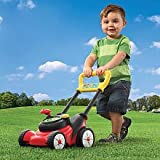 Step 2 Click & Whirl Mower at Sears.com