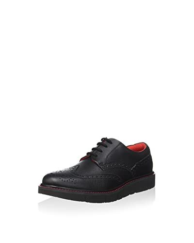 Florsheim Zapatos de cordones