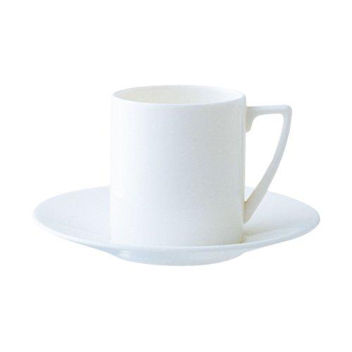 jasper-conran-a-relief-wedgwood-blanc-strata-soucoupe-pour-tasse-a-expresso-333009001-blanc-expresso
