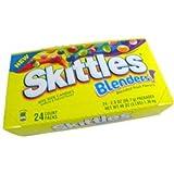 Skittles Blenders (Pack of 24)