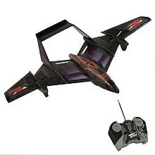 Discount Air Hogs R/C - Unmanned Areal Vehicle Design