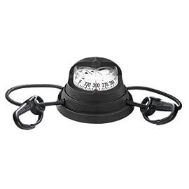 Suunto Orca-Pioneer Compass