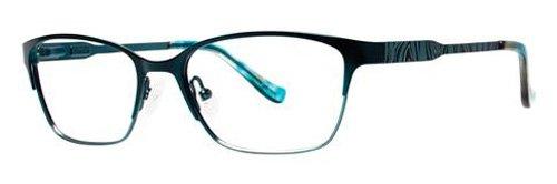 kensie-gafas-wild-verde-52-mm
