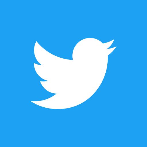 Twitter Com