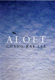 "Cover of ""Aloft"""