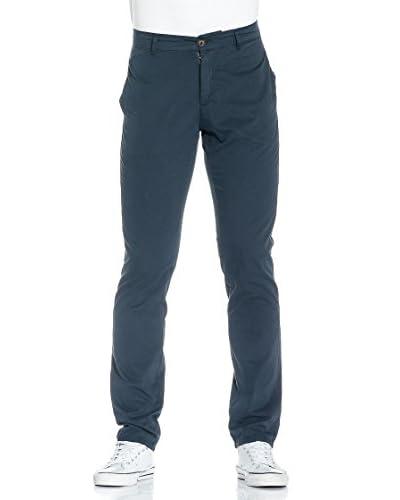 Billtornade Pantalone [Blu Scuro]