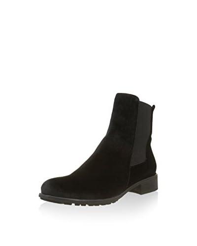 Shoe The Bear Stivale Chelsea